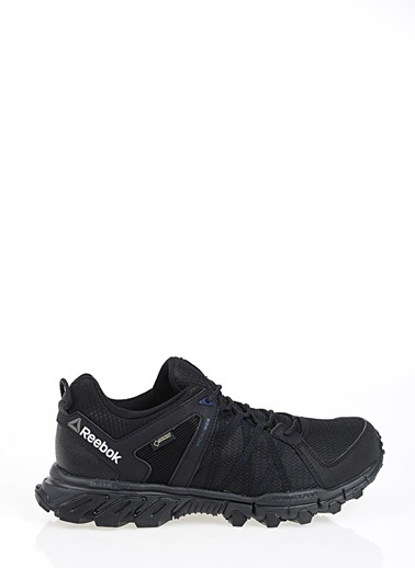 Trailgrip Rs 5.0 Gt-Reebok